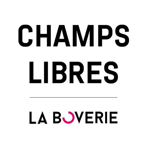 """Appel à candidature : """"Champs Libre"""" un espace pour les plasticiens à La Boverie"""