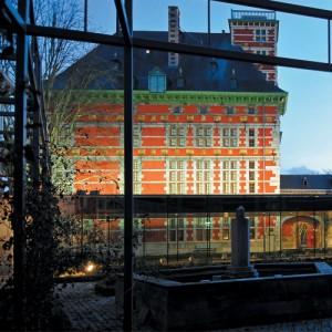 Expositions et activités dans les musées de Liège février 2015