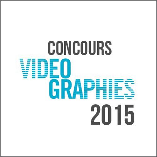 EuroVideo 2015 | Appel à la création numérique