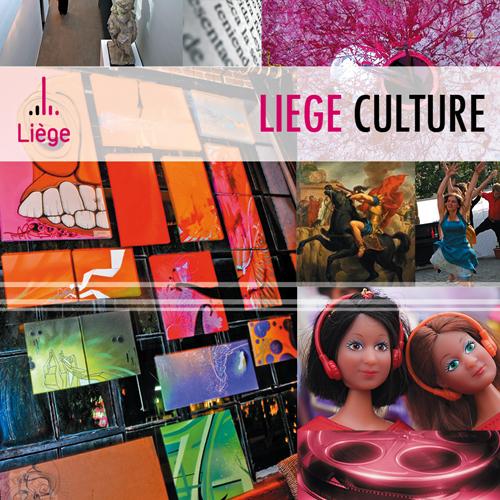 liege-culture