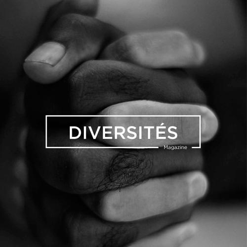 """Découvrez le premier numéro de """"Diversités Magazine"""""""