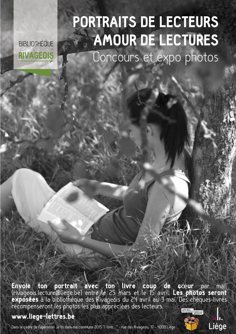 amour-lecture