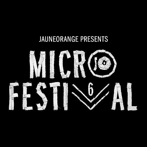 Lie Microfestival les 7 et 8 Août