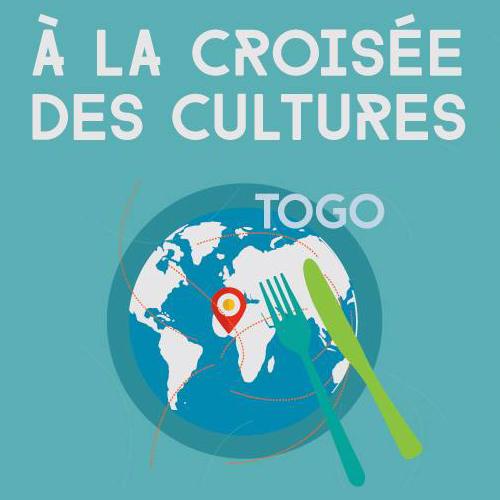À la Croisée des Cultures Togo