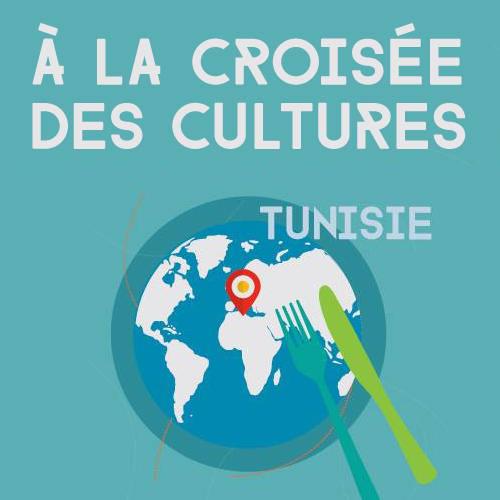 À la croisée des cultures [Tunisie] le 09.01.2016