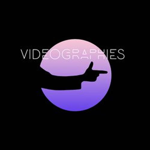 VIDÉOGRAPHIE UNDERGROUND le 16.01.2016