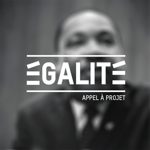 ÉGALITÉ - Appel aux projets en matière d'interculturalité 2016