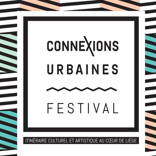 Connexions urbaines festival | 04 juin