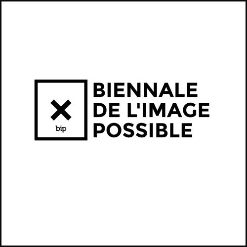Biennale de la Photographie devient la Biennale de l'Image Possible