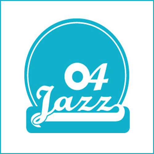 Rallye 'Jazz 04 au fil de l'eau' | 28.08